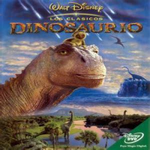Especial Caminando entre Dinosaurios  +Pack Extras   2012 ...