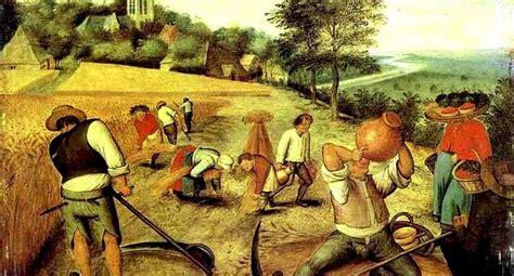 Especial: historia de la agricultura Parte II ...
