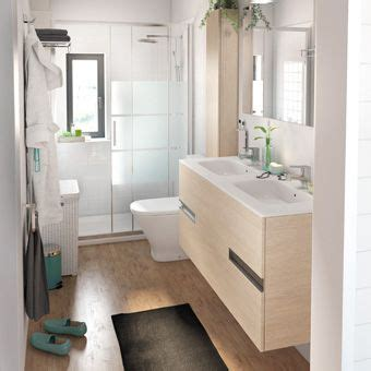 Especial Renueva tu casa en 2019 | Diseño de baños, Baños ...