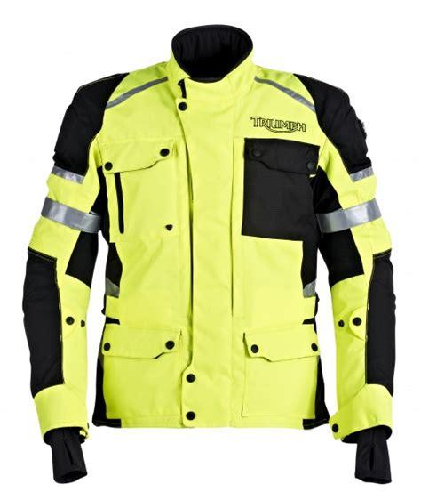 Especial ropa reflectante: déjate ver   Motos ...