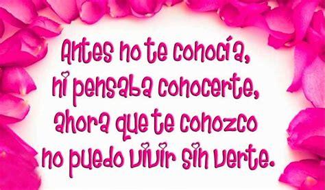 Especiales Imagenes Versos De Amor Cortos | Amor