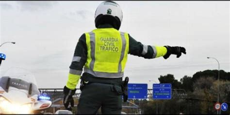 Especialidades en la Guardia Civil   Oposiciones Guardia Civil