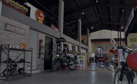 Especialista en recambios de motos Montesa   Clásicas ...