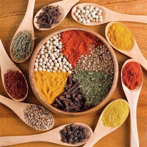 Especias, Condimento, Pimienta, Semillas Gourmet Y Mucho ...