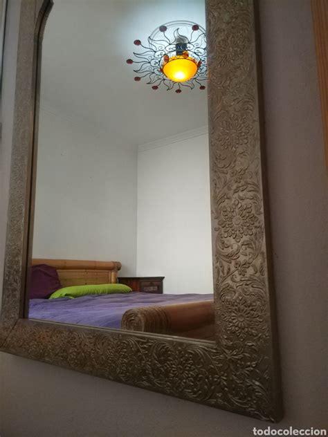 espectacular espejo de pared de cuerpo entero r   Comprar ...