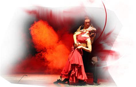 Espectáculos de flamenco | Flamenco Granada