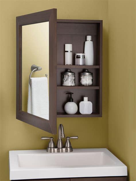 espejo baño en 2019 | Espejos para baños, Muebles ...