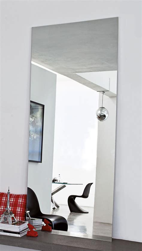 Espejo de pared Boston sin marco   Espejos de pared ...