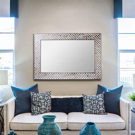 Espejo de pared Chiara   Schuller   Lamparas.es