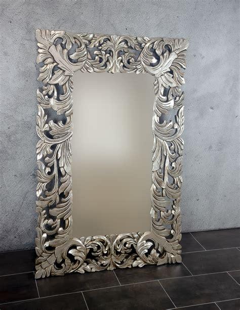 Espejo de pared decorativo Deconolise de 150x100cm en ...