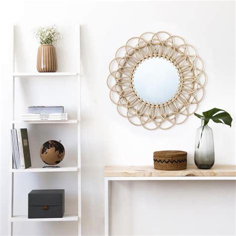 espejo_deco_decoración_Kenay home en 2020 | Kenay home ...