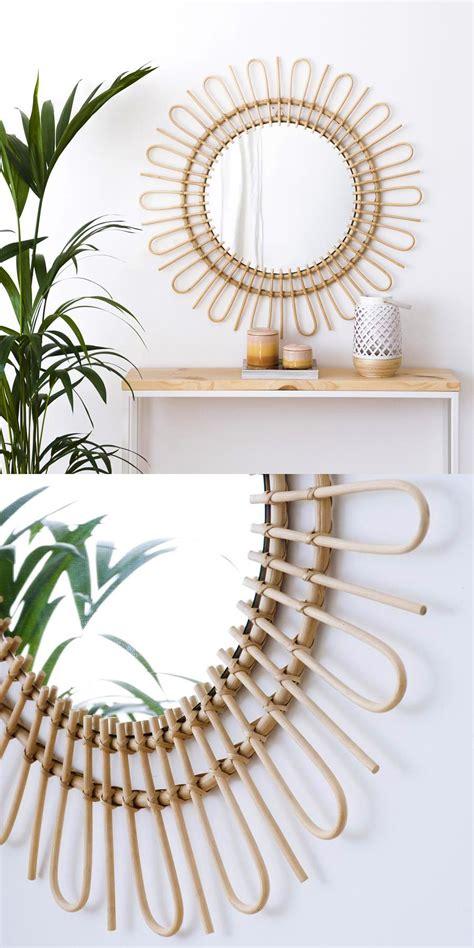 espejo_deco_decoración_Kenay home | Espejos de pared ...