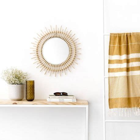 espejo_deco_decoración_Kenay home | Espejos decorativos ...