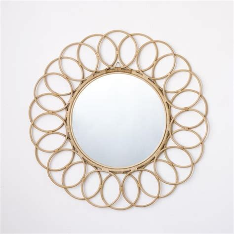 espejo_deco_decoración_Kenay home   Espejos, Diseños de ...