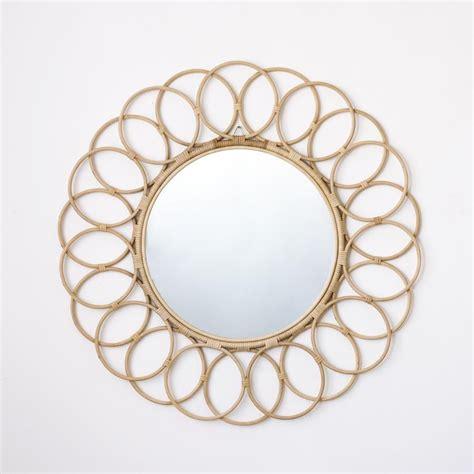 espejo_deco_decoración_Kenay home | Espejos, Diseños de ...