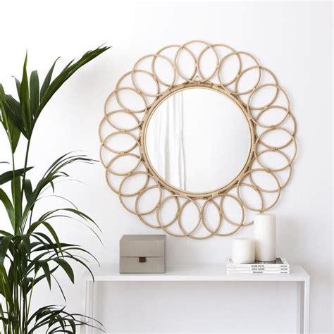 espejo_deco_decoración_Kenay home | Espejos, Kenay home ...