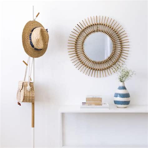 espejo_deco_decoración_Kenay home | Espejos, Kenay home y ...