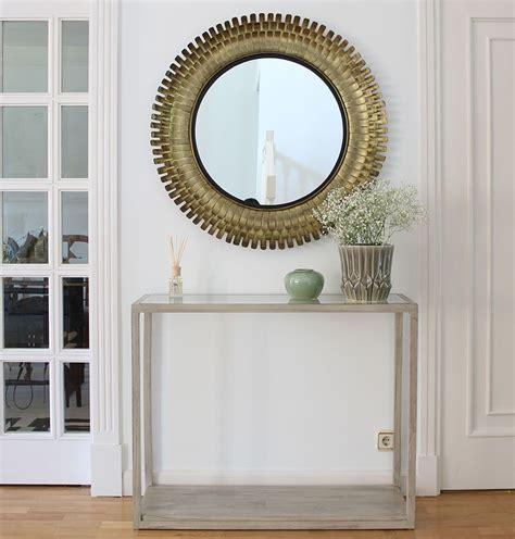 espejo_deco_decoración_sara carbonero_Kenay home | Vitrina ...