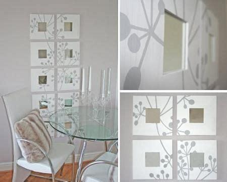 Espejo Malma de Ikea   Интерьеры спальни, Идеи для дома и ...