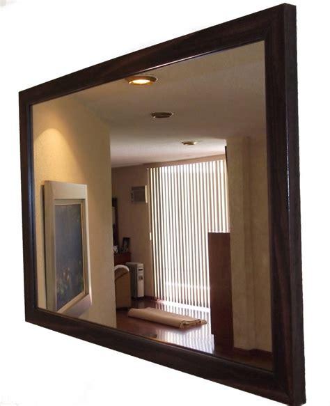 Espejo Medida 45 X 65, Espejo Para Baño, Espejo Decorativo ...