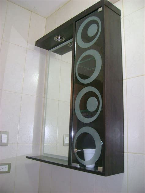 Espejo Para Baño   Bs. 80.000,00 en Mercado Libre
