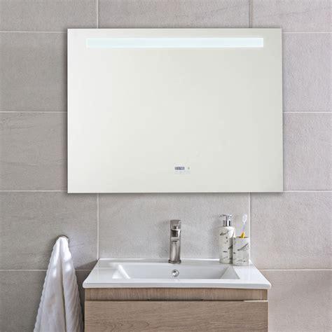 Espejo para mueble de baño SERIE MUSIC BLUETOOTH Ref ...