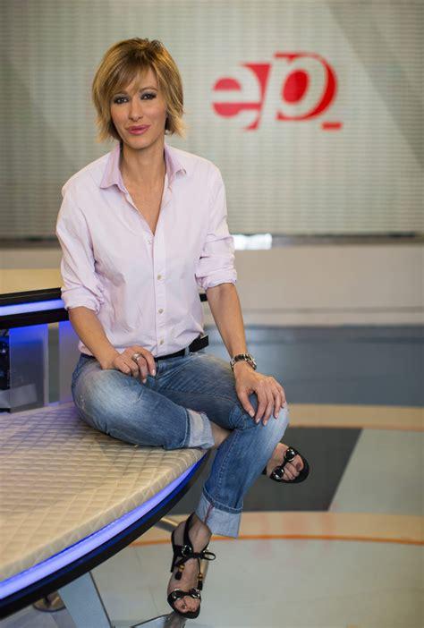 Espejo público   Antena 3   Ficha   Programas de televisión