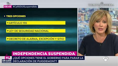 Espejo Público  registra máximo histórico el miércoles ...