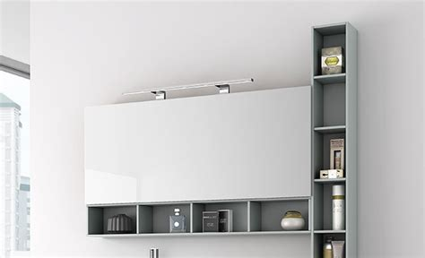 Espejos Camerinos Iluminacion Apliques Baño | Muebles de ...