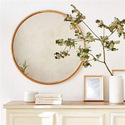 Espejos de todos los estilos y tamaños   El Mueble