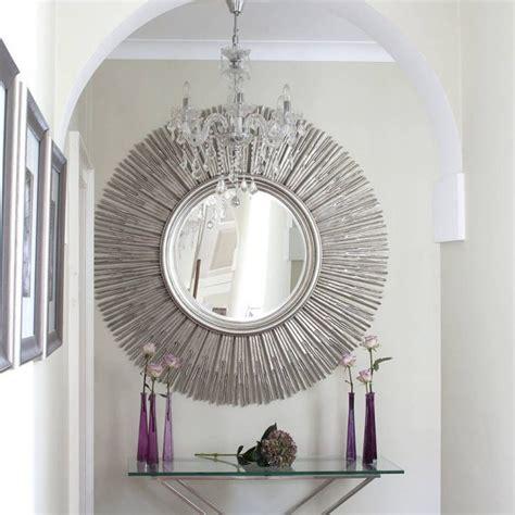 Espejos decorativos 50 imágenes e ideas de decoración