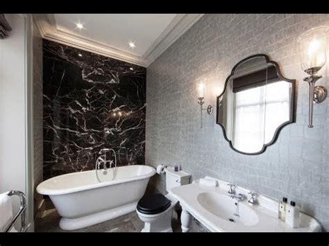 Espejos decorativos   Espejos de diseño   Espejos para el ...