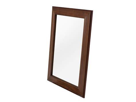 Espejos decorativos liverpool   Decoracion de interiores ...