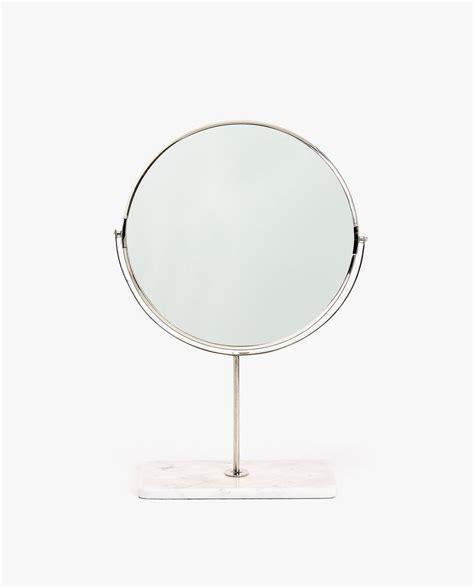 Espejos decorativos | Zara Home Nueva Colección