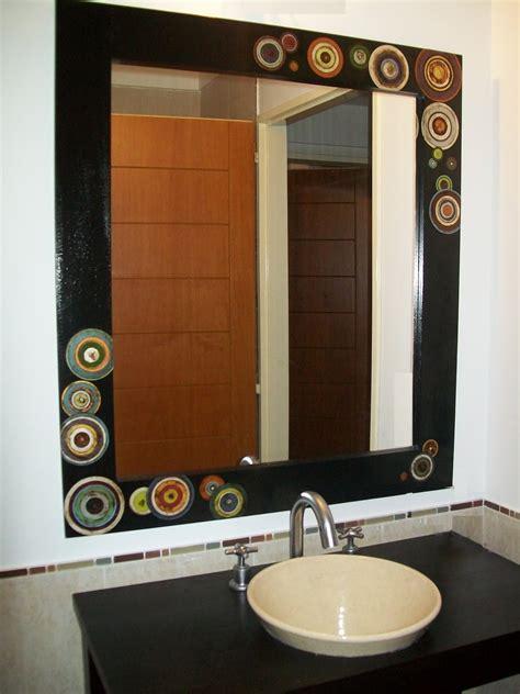 Espejos LiArO: Espejos para baños