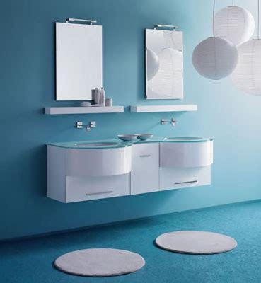 Espejos para baño   Decoracion y Manualidades