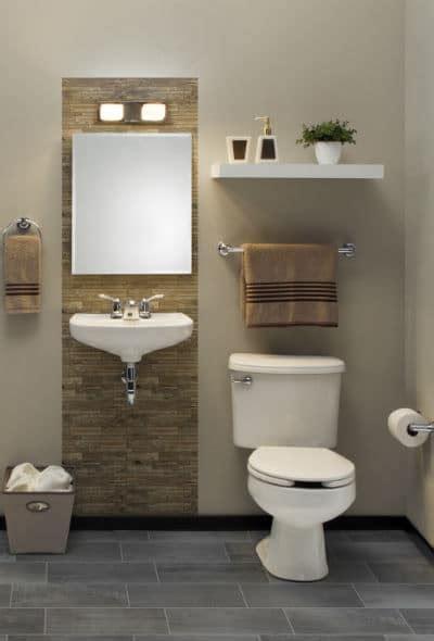 Espejos para baño modernos – The Home Depot Blog