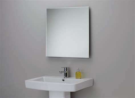 Espejos Para Baños   $ 500,00 en Mercado Libre