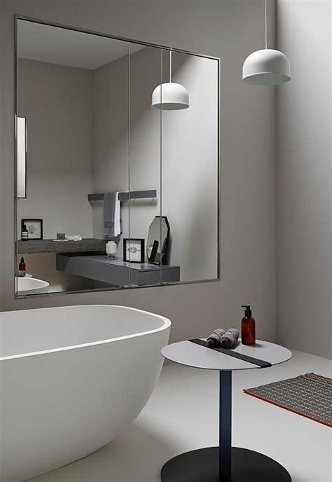 espejos para baños en barcelona Ibani KA. Tono Bagno ...