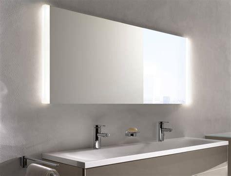 Espejos para baños pequeños y grandes   ¡Elige el adecuado!