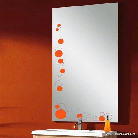 Espejos para Cuarto de Baño   Baños y Accesorios