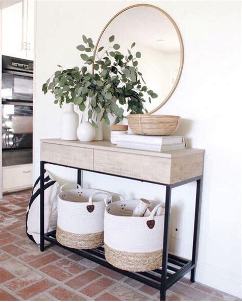 espejos para montar recibidores pequeños y pasillos | Como ...