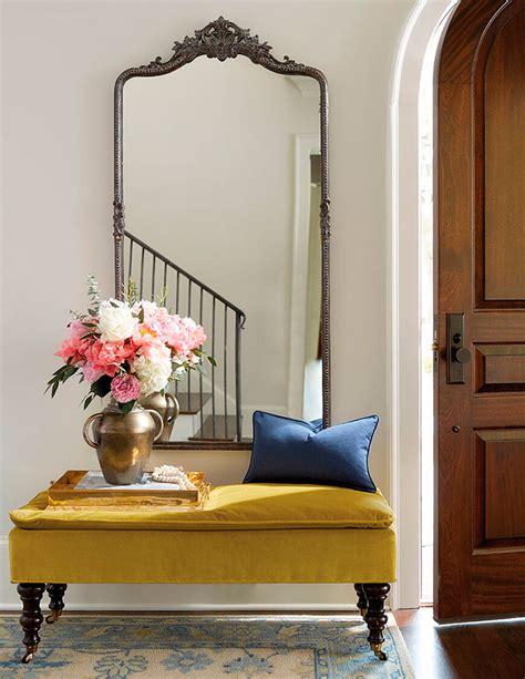 Espejos perfectos para 3 espacios