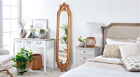 Espejos y decoración: una gran dupla para tus espacios ...