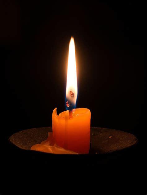 Espelma   Viquidites