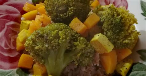 Espelta en grano   17 recetas caseras  Cookpad
