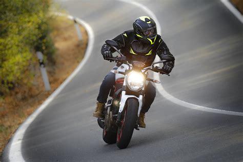 espíritu RACER moto   La venta de motos crece en España un ...