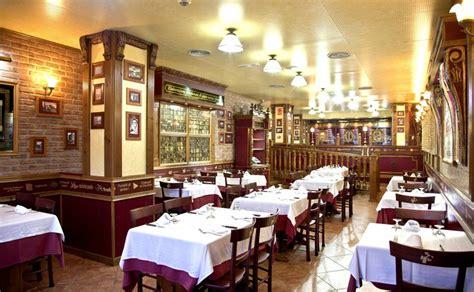 Esplugues, Cornellà de Llobregat   Restaurante italiano La ...