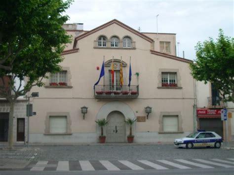 Esplugues de Llobregat Guia: Perreras y Protectoras ...