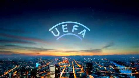 ESPN acquires UEFA football rights for US